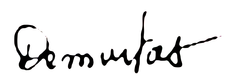 Nuovo-Progetto-web-Demurtas-1.png